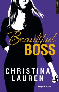 beautiful-boss-730634
